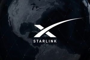 SpaceX Starlink to go South for first time with planned deployment in Texas