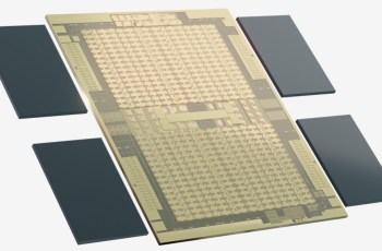 AMD launches Instinct MI100 accelerator chips for scientific research