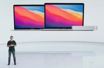 Apple's first M1 chip-based Macs are playing it too safe