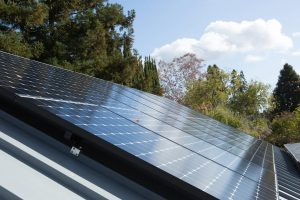 Aurora Solar raises $50 million to streamline solar installation with predictive algorithms