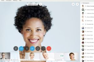 Cisco rolls out fix for Webex flaws that let hackers eavesdrop on meetings