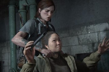 Game Awards 2020 nominees spotlight The Last of Us Part II, Hades, and Animal Crossing