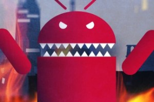 Android apps with millions of downloads are vulnerable to serious attacks