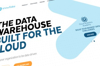 Data warehouse firm Snowflake reports bigger loss in first post-IPO quarterly report