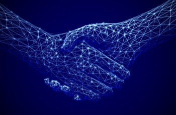 How to build AI applications users can trust