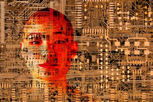 How to create space for ethics in AI