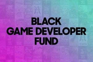 Humble Bundle's Black Game Developer Fund makes first 5 investments
