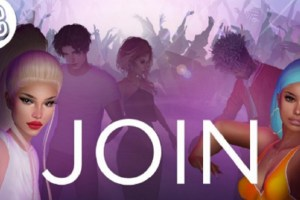 IMVU: Making the coin of the realm for the metaverse