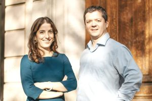 Pigment raises $25.9 million to 'reboot the spreadsheet' with next-gen business forecasting