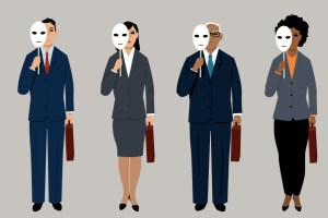 We can reduce gender bias in natural-language AI, but it will take a lot more work