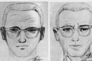 Zodiac Killer cipher is cracked after eluding sleuths for 51 years