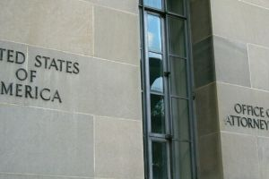 DoJ says SolarWinds hackers breached its Office 365 system and read email