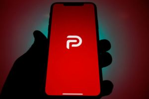 Parler's amateur coding could come back to haunt Capitol Hill rioters