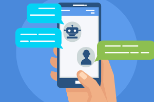 Uber researchers propose AI language model that emphasizes positive and polite responses