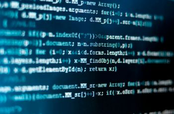 Backdoored developer tool that stole credentials escaped notice for 3 months