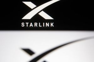 "SpaceX to keep Starlink pricing simple, exit beta when network is ""reliable"""