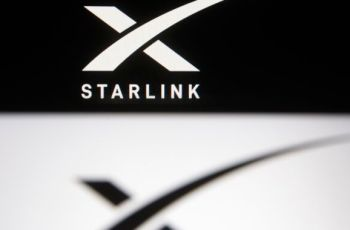 """SpaceX to keep Starlink pricing simple, exit beta when network is """"reliable"""""""