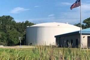 Florida water plant compromise came hours after worker visited malicious site