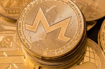 Monero emerges as crypto of choice for cybercriminals