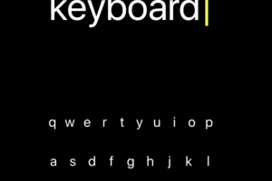 """iPhone keyboard for blind to shut down as maker cites Apple """"abuse"""" of developers"""