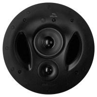 Polk Audio VS90 RT In