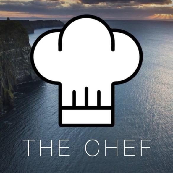 Memories (The Chef Remix)