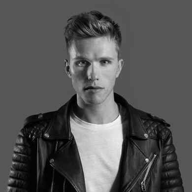 Nicky Romero -Howl At The Moon (Nicky Romero Remix)