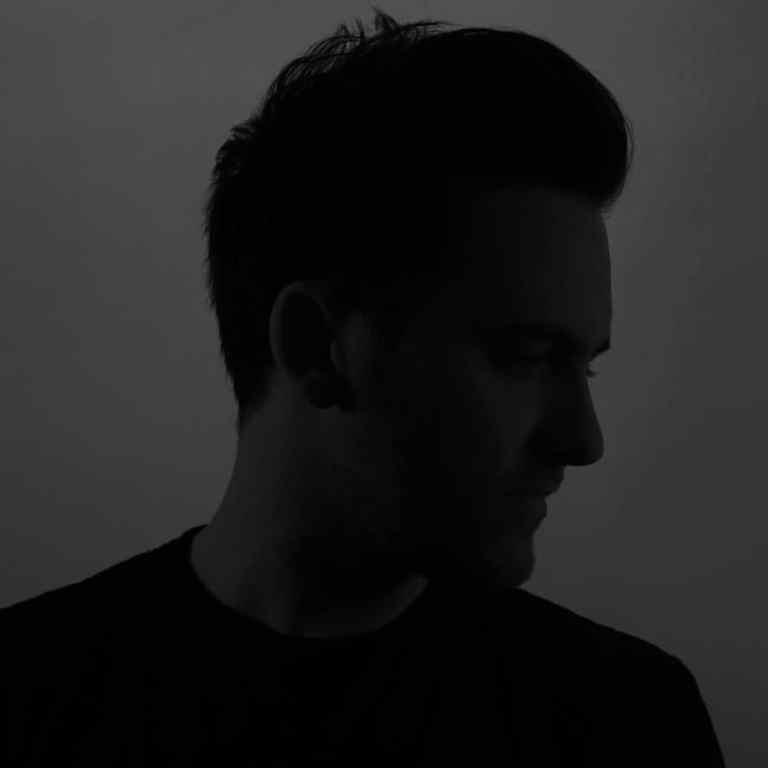 Matt Nash - Run - Generation Love EP