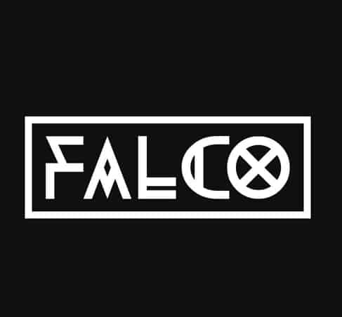 Falco Interview