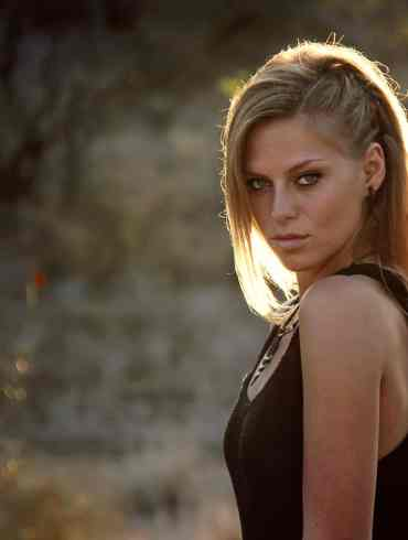 Nora En Pure - Don't Look BackEP