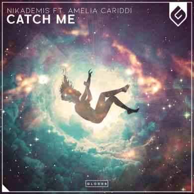 Nikademis - Catch Me