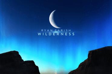 Ryan Farish's 'Wilderness'