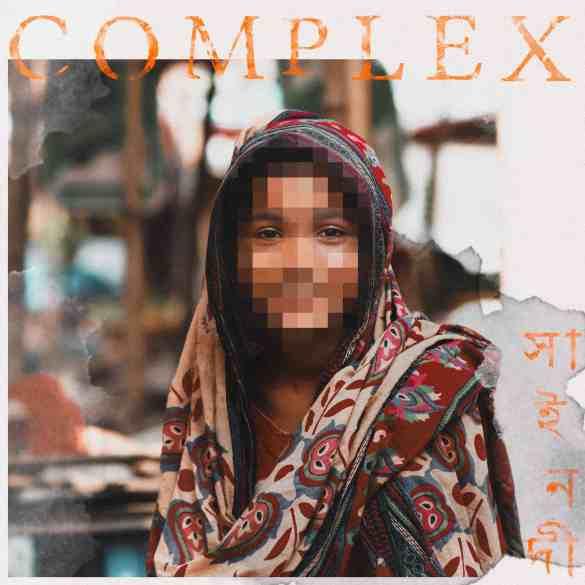 SHY Nodi - Complex