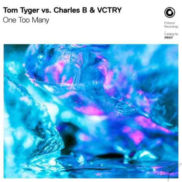 Tom Tyger vs. Charles B & VCTRY - One Too Many [Protocol]