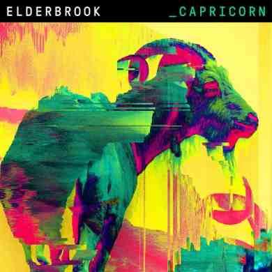 Elderbrook - Capricorn