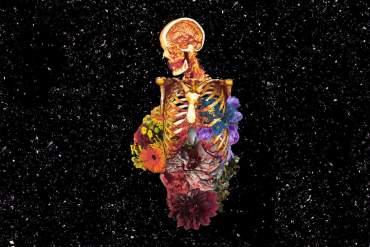 Getter - VISCERAL album