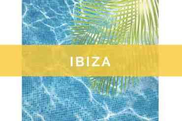 ManyFew - Ibiza