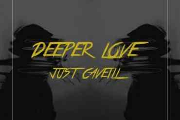 Premiere: Downtown Mighty official launch with 'Deeper Love' by Just Caveill