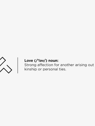 Monzaa - Love