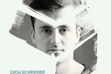 Luca Schreiner - Over You
