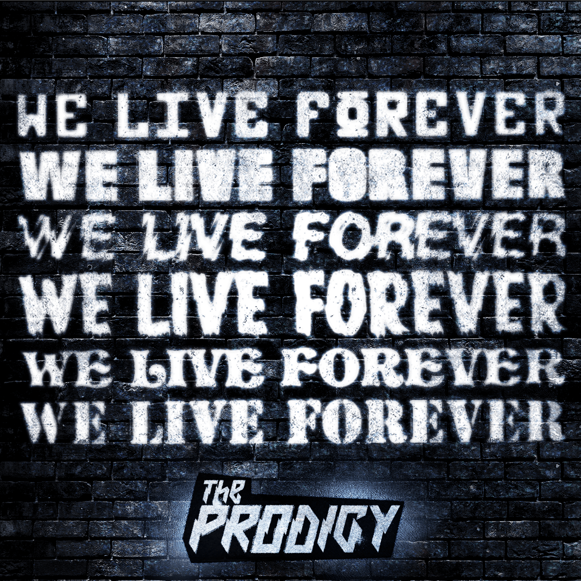 The Prodigy Announce North American Tour Dates in 2019