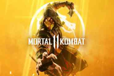 Dimitri Vegas & Like Mike provide music for Mortal Kombat 11