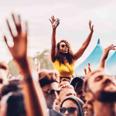 Where to party in 2019