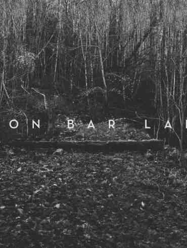 Size Records kicks off 2019 with 'Lion Bar Lady' by Highly Sedated