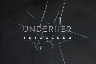 Triggered EP