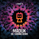 Drum & Bass maestro Maduk