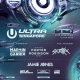 ULTRA Singapore 2019 reveals Phase One Lineup