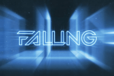 Third Party Falling