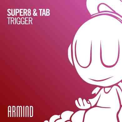 Super8 & Tab Trigger
