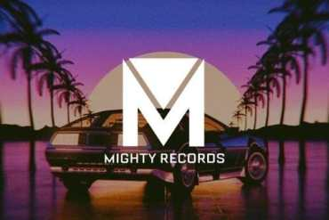Mighty Records Miami Sampler 2019
